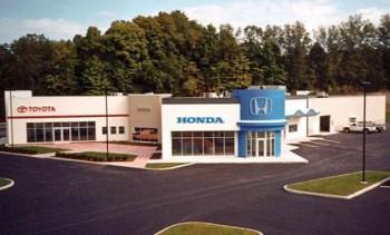 charles gaetano construction ForCarbone Honda Bennington Vt