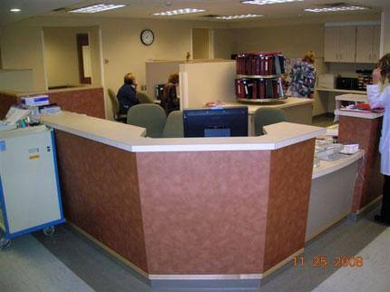 little falls hospital Office hours monday - friday 8:30 am - 4:00 pm lab hours monday - friday  8:00 am - 5:00 pm closed 12:30 pm - 1:30 pm this lab location is only.